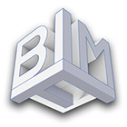BIM Foundation