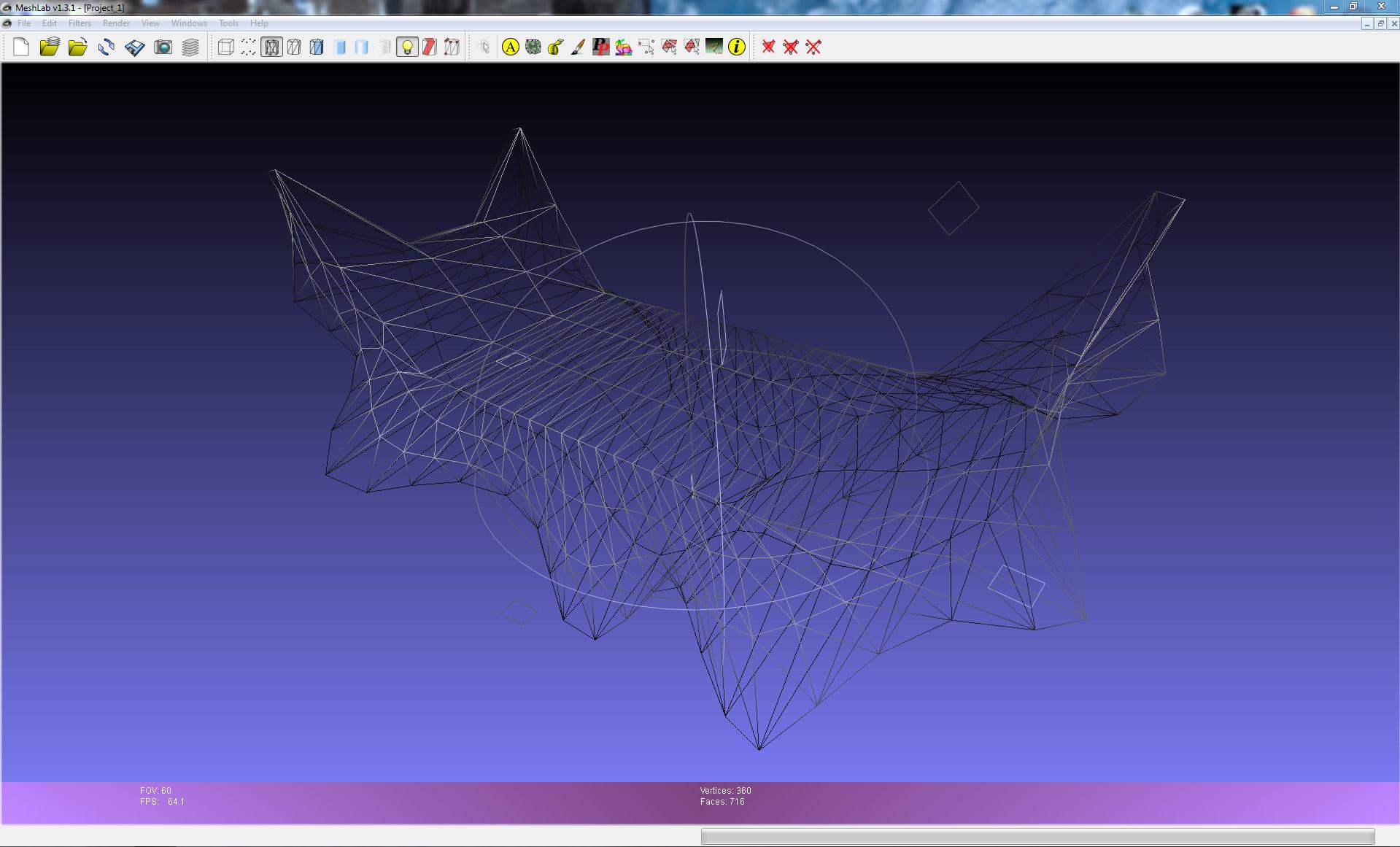 GreenSpider - Grasshopper 3D models streamlined to Revit